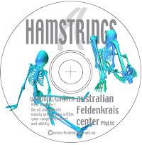 HAMSTRINGS_flat