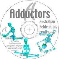 adductors-flat