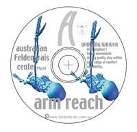 arm-reach-flat