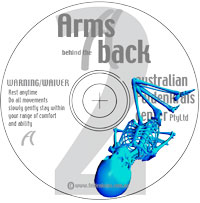 arms_back2flat