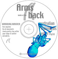 arms_back_flat