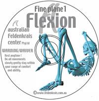 flx_finecd-flat
