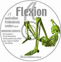 flxcd-flat