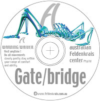gate-bridge-flat
