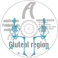 glutes-flat