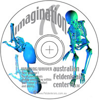 imagine_1_flat