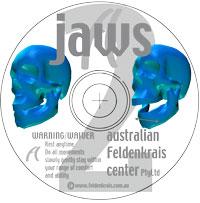jaws2-flat