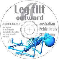 leg-tilt-outward-flat