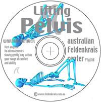lifting-pelvis-flat