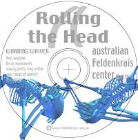 rolling-the-head-flat