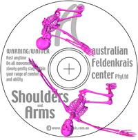 shoulders-flat
