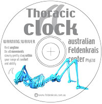 thoracic-clock-flat